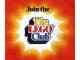 Catalog No: c91LCin  Name: 1991 Insert - Lego Club UK (111203-UK)