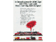 Catalog No: c91chdetr  Name: 1991 Medium Train Swiss-German (921762-CHD)