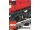 Catalog No: c91dkdc  Name: 1991 Dealer Danish