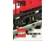 Catalog No: c91itdc  Name: 1991 Dealer Large Italian