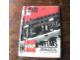 Catalog No: c91nldc  Name: 1991 Dealer Dutch (921767-NL)