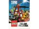 Catalog No: c91ukdc  Name: 1991 Dealer Large UK (921766-UK)