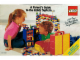 Catalog No: c91uspg  Name: 1991 Medium Parents Guide US (831717/831817)