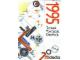 Catalog No: c95nldac  Name: 1995 Large NL Dacta - Techniek Voortgezet Onderwijs (950.206-06-NL)