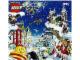 Catalog No: c95pt2  Name: 1995 Large Portuguese Christmas Edition (923.963-P)