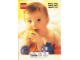 Catalog No: c95ukdc3  Name: 1995 Dealer Large UK - Price List