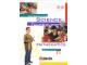 Catalog No: c95usdac2  Name: 1995 Large US Dacta - Integrating Science, Technology and Mathematics
