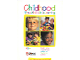 Catalog No: c96usdac  Name: 1996 Large US Dacta - Early Learning (Childhood - When All of Life is Learning)