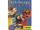 Catalog No: c97usdac  Name: 1997 Large US Dacta - Technology, Science and Math (PRODUCTS FOR GRADES 3-12)