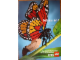 Catalog No: c98dedc  Name: 1998 Dealer Catalog German Advertising Material