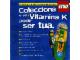 Catalog No: c98ptin  Name: 1998 Insert - Promotion 'O teu primeiro telefono móvel'