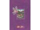 Catalog No: c99bel  Name: 1999 Medium Belville (4129025)