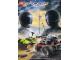Catalog No: m02race4  Name: 2002 Mini Racers (4172785/4172786)