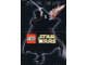 Catalog No: m02sw3  Name: 2002 Mini Star Wars (4172787/4172788)