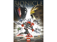 Catalog No: m03bio1  Name: 2003 Mini Bionicle (4221432/4221433)