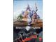 Catalog No: m04cas  Name: 2004 Mini Knights' Kingdom II (4241906/4241908)