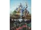 Catalog No: m04cas2  Name: 2004 Mini Knights' Kingdom II (4263987)