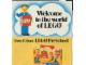 Catalog No: m77us  Name: 1977 Mini US (98764-US)