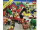 Catalog No: m80euto  Name: 1980 Mini Town (105783-EU)