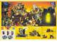 Catalog No: m90euca  Name: 1990 Mini Castle (113383-EU)