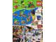 Catalog No: m98br  Name: 1998 Mini Brazilian (4112645)