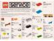 Catalog No: s91eu2  Name: 1991 Medium Service Packs European (830978/831078-UK/F/NL)