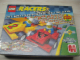 Gear No: 00746  Name: Racers Super Speedway Board Game (Jumbo - International Version)