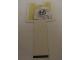Gear No: 03063card02  Name: Treasure Quest Key Skeleton Wearing White Headress