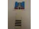 Gear No: 03063card05  Name: Treasure Quest Key Sphinx
