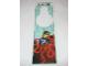 Gear No: 03063card09  Name: Treasure Quest Door Hanger Snake Pit