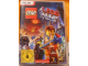 Gear No: 1000457135  Name: The LEGO Movie Videogame - PC DVD-ROM