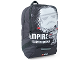 Gear No: 10029-1829  Name: Backpack Star Wars Empire Stormtrooper Kids