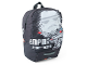 Gear No: 10030-1829  Name: Backpack Star Wars Empire Stormtrooper Junior