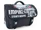 Gear No: 100391829  Name: School Bag Star Wars Empire Stormtrooper
