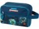 Gear No: 11158  Name: Toiletries Bag Bionicle Barraki Toilet Bag