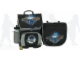 Gear No: 12028  Name: School Bag Set Bionicle Toa (Small) with Sports Bottle and Shoulder Bag