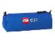 Gear No: 12090  Name: Pencil Case, City