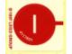 Gear No: 1246stk01  Name: Sticker for Set 1246 - (4117691)