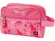 Gear No: 13158  Name: Toiletries Bag Lego Dream Girls Toilet Bag