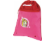Gear No: 14108  Name: Gym Bag Catwalk