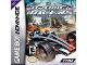 Gear No: 14642  Name: Drome Racers - Game Boy Advance