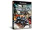 Gear No: 14643  Name: Drome Racers - Nintendo Gamecube