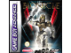 Gear No: 14684  Name: Bionicle: The Game - Game Boy Advance