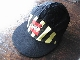Gear No: 170907  Name: Ball Cap, LEGO TECHNIC Logo Pattern