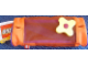 Gear No: 185291  Name: Pencil Case, Scala with Clip