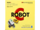 Gear No: 2000081  Name: Robot C Programming Software v1.0 (Single License)