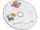Gear No: 2000082  Name: Robot C Programming Software v1.0 (Classroom License)