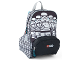 Gear No: 20024-1829  Name: Backpack Star Wars Empire Stormtrooper Kids