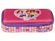 Gear No: 20027-1814  Name: Pencil Case, Friends Confetti