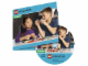 Gear No: 2009689  Name: Simple Machines 9689 Activity Pack